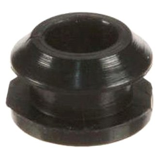 MTC® - Throttle Shaft Bushing