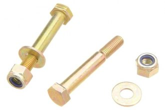MTC® - Ball Joint Bolt Kit