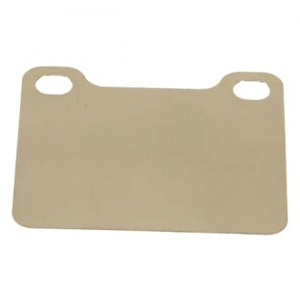 MTC® - Rear Right Disc Brake Pad Shim