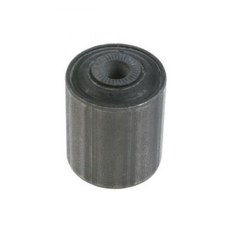MTC® - Front Lower Inner Control Arm Bushing