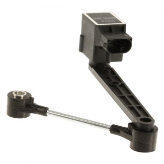 MTC® - Rear Suspension Ride Height Sensor