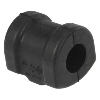 MTC® - Front Sway Bar Bushing