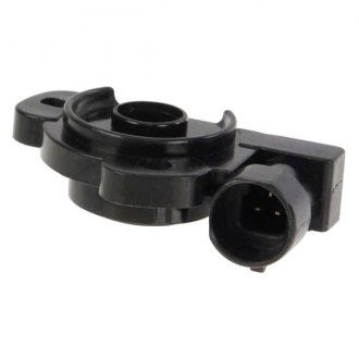 MTC® - Throttle Position Sensor