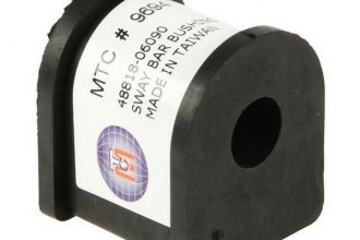 MTC® - Sway Bar Bushing