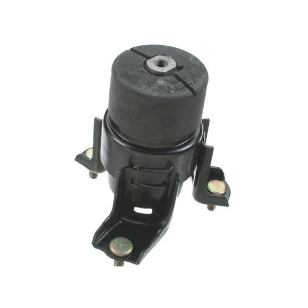 mtc toyota camry 2006 engine mount. Black Bedroom Furniture Sets. Home Design Ideas