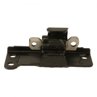 MTC® - Replacement Transmission Mount