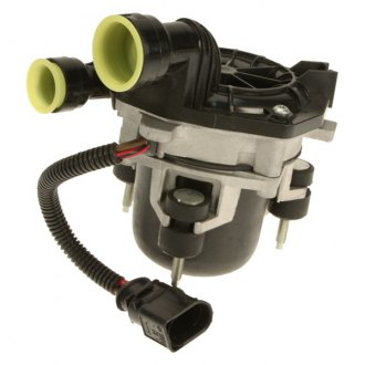 MTC® - Secondary Air Injection Pump