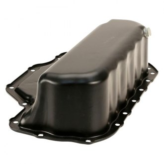 MTC® - Lower Oil Pan
