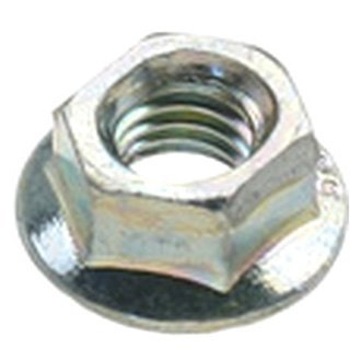 MTC® - Exhaust Flange Nut