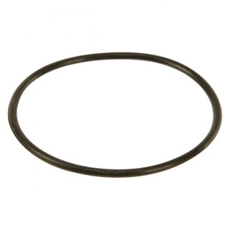 MTC® - Engine Oil Temperature Sender O-Ring