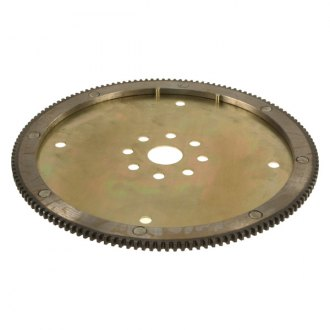 MTC® - Automatic Transmission Flexplate