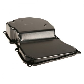 MTC® - Automatic Transmission Oil Pan
