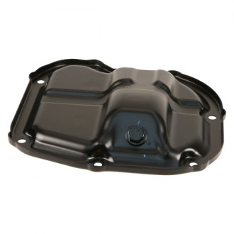 MTC® - Upper Oil Pan