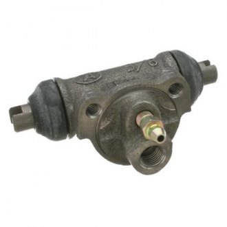 Nabtesco® - Rear Drum Brake Wheel Cylinder