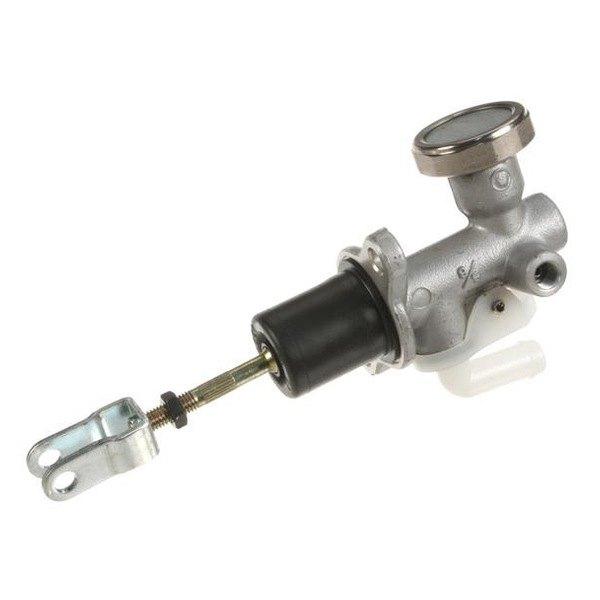 Nabtesco® - Clutch Master Cylinder