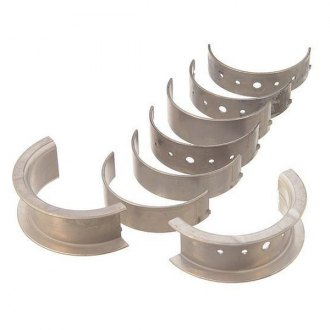 NDC® - Crankshaft Main Bearing Set