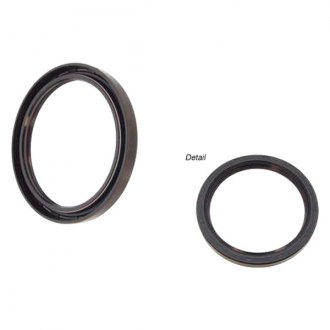 NDK® - Crankshaft Seal