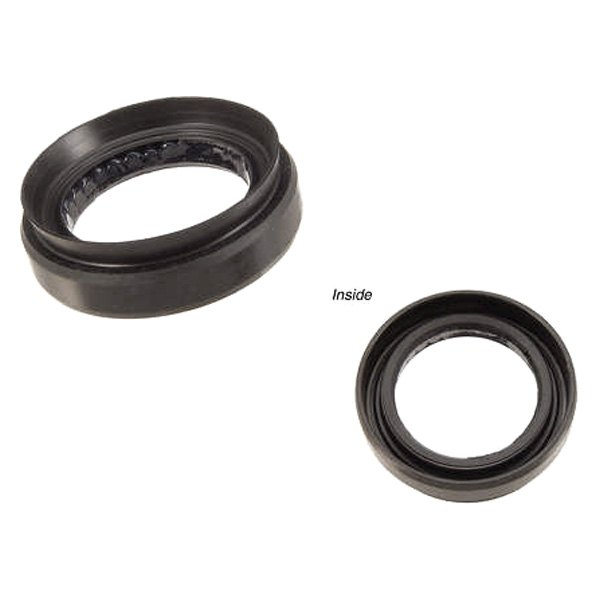 NDK® - Driver Side Manual Transmission Drive Axle Seal