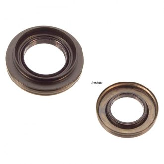 NDK® - Manual Transmission Drive Axle Seal