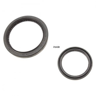 NDK® - Front Crankshaft Seal