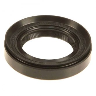 NDK® - Axle Shaft Seal