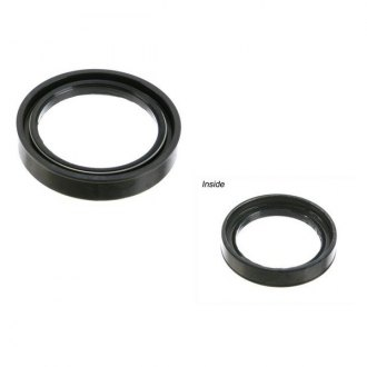 NDK® - Wheel Seal