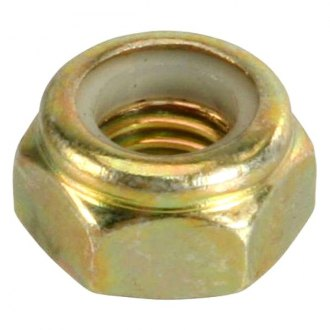 Newco® - Valve Cover Nut