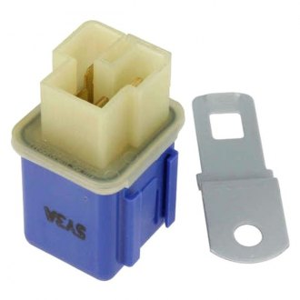 Niles® - Ignition Relay