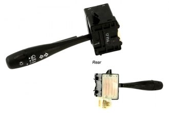 Niles® - Turn Signal Switch