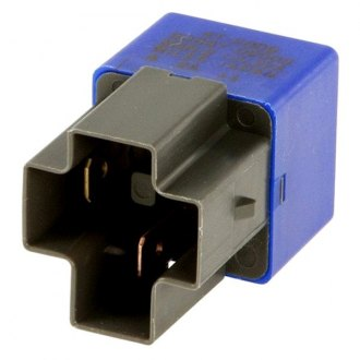 Niles® - Idle Speed Control Relay