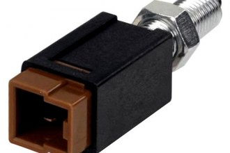 Niles® - Cruise Cut Out Switch
