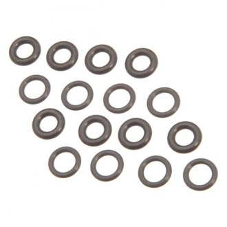 Nippon Reinz® - Fuel Injector Seal Kit