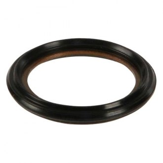 Nippon Reinz® - Oil Filter Adapter Seal