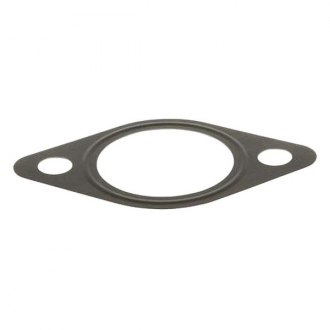 Nippon Reinz® - Throttle Body Water Housing Gasket