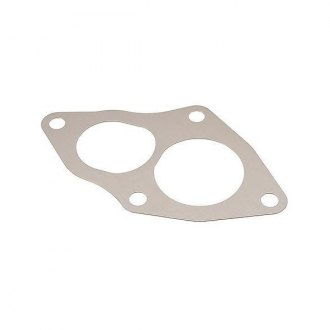 Nippon Reinz® - Turbo Outlet Gasket