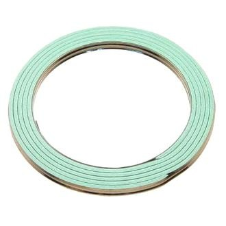 Nippon Reinz® - Center Exhaust Muffler Gasket