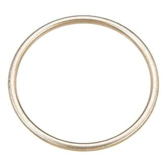 Nippon Reinz® - Front Exhaust Manifold Flange Gasket