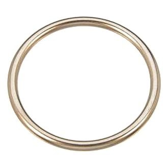 Nippon Reinz® - Rear Exhaust Gasket