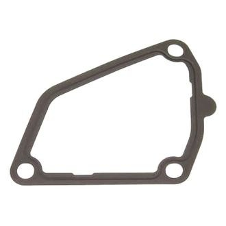 Nippon Reinz® - Engine Coolant Thermostat Gasket