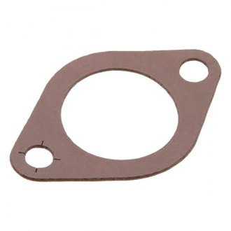 Nippon Reinz® - Center Exhaust Gasket