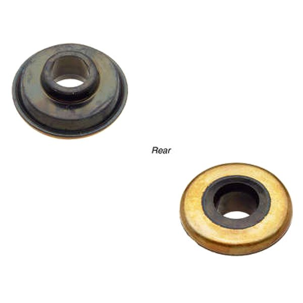 Nippon Reinz® - Valve Cover Seal Washer
