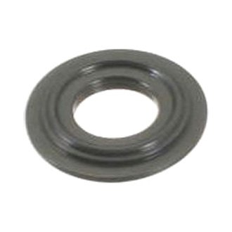 Nippon Reinz® - Lower Fuel Inject Cushion Ring