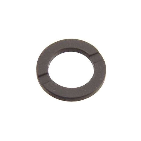 Nippon Reinz® - Fuel Inject Cushion Ring