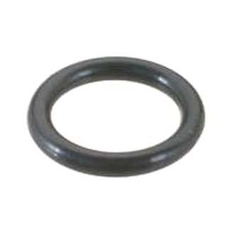 Nippon Reinz® - Engine Coolant Water Pipe O-Ring