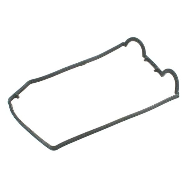 Nippon Reinz® - Driver Side Valve Cover Gasket