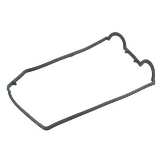 Nippon Reinz® - Valve Cover Gasket
