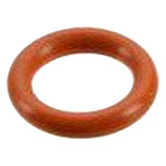 Nippon Reinz® - Fuel Injector O-Ring