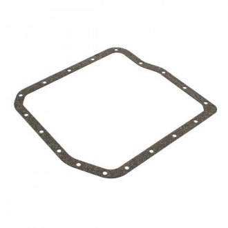 Nippon Reinz® - Automatic Transmission Oil Pan Gasket