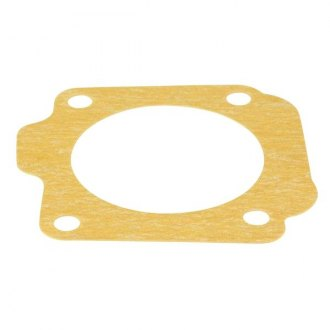 Nippon Reinz® - Throttle Body Gasket