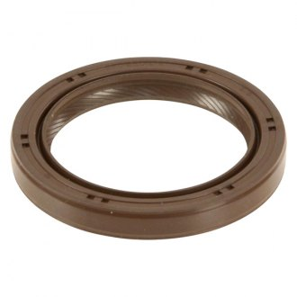 Nippon Reinz® - Crankshaft Seal